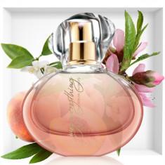 Parfum Femei - Today Tomorrow Always My Everything - 50 ml - Avon - NOU - Parfum femeie Avon, Apa de parfum