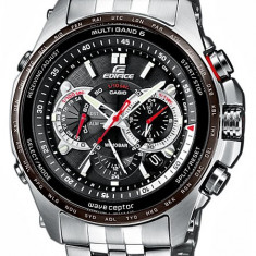 Ceas original Casio Edifice EQW-M710DB-1A1ER