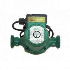 Pompa apa de recirculare GRS 25/6 1.5 toli