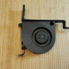 Ventilator iMac MID 2011 27inch A1312 610-0035