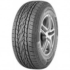Anvelopa All Season Continental Conticrosscontact Lx 2 265/70 R16 112H - Anvelope All Season
