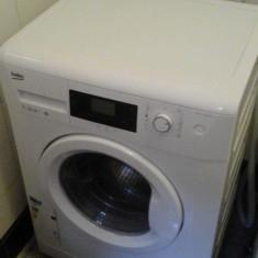 Masina spalat Beko - Masina de spalat rufe