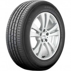 Anvelopa All Season Continental Conticrosscontact Lx Sport 275/45 R21 107H - Anvelope All Season