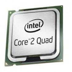 Procesor Intel Q9550, 2, 83 GHz - Procesor PC Intel, Intel Quad
