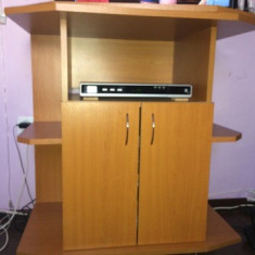 Masa pentru televizor - Set mobila living