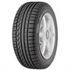 Anvelopa All Season Continental Contact Ts 815 205/50 R17 93V - Anvelope All Season
