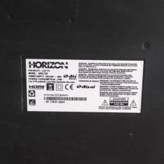 Televizor LED Smart Horizon, 121 cm, 48HL733F, Full HD, Smart TV