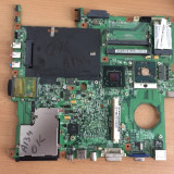 Placa de baza Acer Travelmate 5720 acer extensa 5220, 5620 A134 - Placa de baza laptop