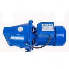 Pompa apa de suprafata JET 10M 0.75kw - Pompa gradina, Pompe de suprafata