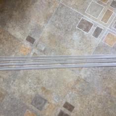 Backlight Strips Samsung Le32A330J1