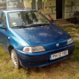 Fiat Punto, An Fabricatie: 1995, Benzina, 280000 km, 1200 cmc