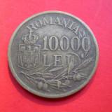 10.000  lei  1947  (10000)