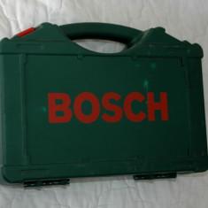 Cutie diplomat transport Bosch 35 x 25 x 10 cm
