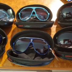 Ochelari de soare Carrera UV 400