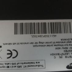 Display Samsung LE27S71B 68 cm - Televizor plasma Samsung, 66 cm, HD Ready