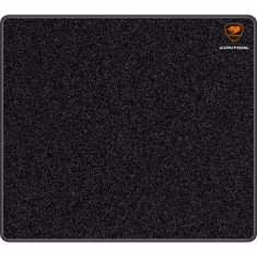 Mousepad Gaming Cougar Control 2 L 450x400mm