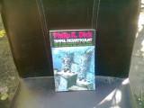 TIMPUL DEZARTICULAT - PHILIP K. DICK