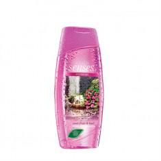 Gel de duș Garden on Eden - 250 ml - Avon - NOU