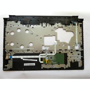 1459. Lenovo B50-70 Palmerst + Touchpad FA14K000E30