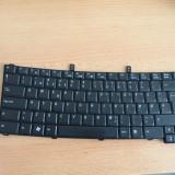 Tastatura Acer Travelmate 5720 acer extensa 5220, 5620 A134 - Tastatura laptop