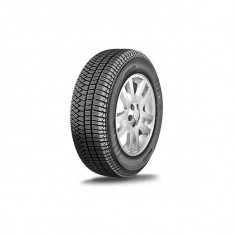 Anvelopa All Season Kleber Citilander 255/55R18 109V - Anvelope All Season