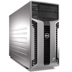 Server DELL Poweredge T610 1x Xeon Quad Core E5530 2.4Ghz
