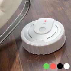 Mop Robot Automat Ubot, Alb - Aspiratoare Robot