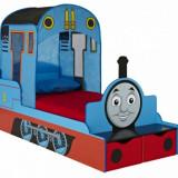 Pat locomotiva Thomas Worlds Apart