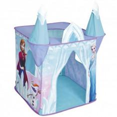 Cort Castel Frozen - Casuta copii Worlds Apart