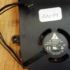 Ventilator iMac MID 2011 27inch 610-0041 A1312 (11011)
