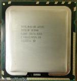 CPU INTEL XEON W3503 LGA1366