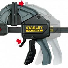 Menghina FatMax Trigger XL 1250 mm STANLEY