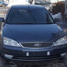 Vand autoturisme pentru dezmembrat : Ford Focus + C-Max + Mondeo + Fiesta - Dezmembrari