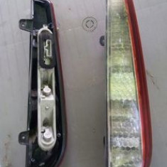 Stopuri spate lampa Ford Focus 2 COMBI/ Valeo