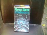 ETERNITATE - GREG BEAR