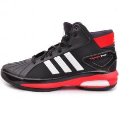 Adidas Futurestar Boost-cod:D68857-garantie - Ghete barbati, Marime: 42, 42 2/3, 43 1/3, 44, Culoare: Din imagine