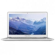 ULTRABOOK EXPLORE PRO 1511 KRUGER&MATZ, SSD