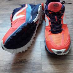 Kalenji Kiprun Trail XT6 - Incaltaminte atletism