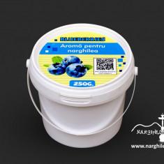 Arome pentru narghilea 250g. Afinata - Arome narghilea