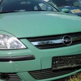 Opel corsa c, An Fabricatie: 2003, Benzina, 167000 km, 973 cmc