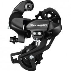 Schimbator Spate Rd-Tx800 Shimano (7-8 V)PB Cod:587772 - Piesa bicicleta