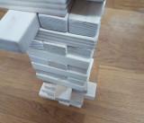 Jenga Turnul Instabil – simplu