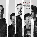 Vera Loca - A Certeza De Como Valeu.. ( 1 CD )