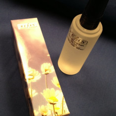 TRESOR Lancome APA PARFUM FEMEI REFAN 50 ML COD 311 TRANSPORT GRATUIT - Parfum femeie Lancome, Apa de parfum