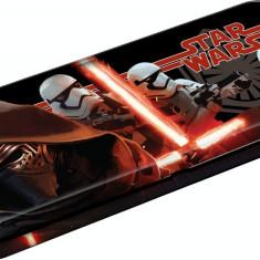 Penar metalic Star Wars ORIGINAL