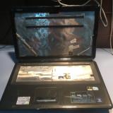 LAPTOP ASUS X70I DEFECT / PT DEZMEMBRARE