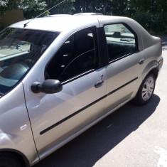 Dacia Logan break, An Fabricatie: 2005, Benzina, 135000 km, 1400 cmc