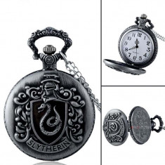 Ceas de buzunar (quartz) - 10