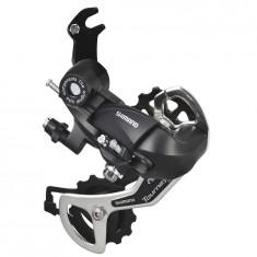 Schimbator Spate Rd-Tx 35/Ax Shimano Tourney 7VPB Cod:587631 - Piesa bicicleta