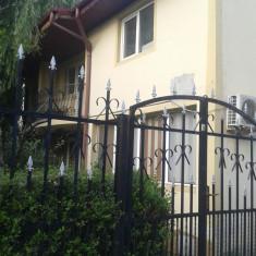 Casa p+1 de vanzare sau schimb cu apartament plus diferenta - Casa de vanzare, 90 mp, Numar camere: 6, Suprafata teren: 140